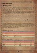pdf scarica il file reggimento imperiale (6,04 mb) - Page 2