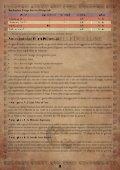 pdf scarica il file reggimento imperiale (6,04 mb) - Page 3
