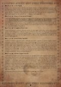 pdf scarica il file reggimento imperiale (6,04 mb) - Page 4