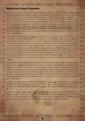 pdf scarica il file reggimento imperiale (6,04 mb) - Page 5