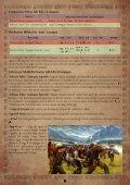 pdf scarica il file reggimento imperiale (6,04 mb) - Page 6