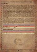 pdf scarica il file reggimento imperiale (6,04 mb) - Page 7