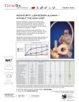 high-purity alumina plasmapure™ - CoorsTek - Page 2