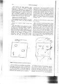 Haut potentiel, créativité chez l'enfant et éducation - Page 4