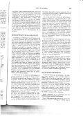 Haut potentiel, créativité chez l'enfant et éducation - Page 5