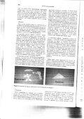 Haut potentiel, créativité chez l'enfant et éducation - Page 6