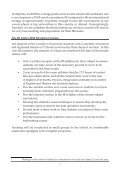 international baccalaureate revision courses easter 2010 - Page 5