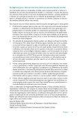Planejamento familiar - Page 7
