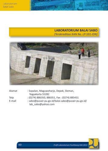 Alamat : Sopalan, Maguwoharjo, Depok, Sleman, Yogyakarta 55282 ...