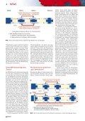 Vorsicht Falle! - Sercos N.A. - Seite 4
