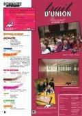 NOVEMBRE:Mise en page 1.qxd - Baccarat - Page 2
