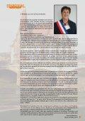 NOVEMBRE:Mise en page 1.qxd - Baccarat - Page 3