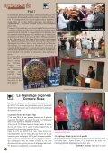 NOVEMBRE:Mise en page 1.qxd - Baccarat - Page 4