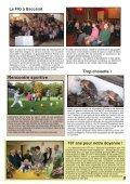 NOVEMBRE:Mise en page 1.qxd - Baccarat - Page 5