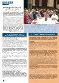 NOVEMBRE:Mise en page 1.qxd - Baccarat - Page 6