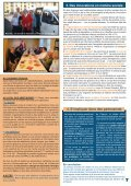 NOVEMBRE:Mise en page 1.qxd - Baccarat - Page 7