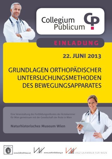 Download - Gesellschaft der Ärzte in Wien