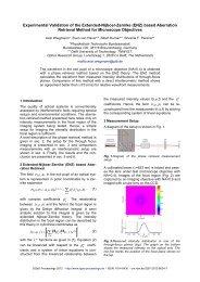 kompletter Artikel 113_b34.pdf - DGaO proceedings