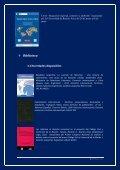 Boletin_39_May_Jun_2014 - Page 5