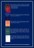 Boletin_39_May_Jun_2014 - Page 6
