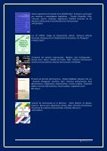 Boletin_39_May_Jun_2014 - Page 7