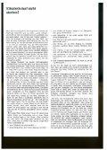 Unterwegs zu den Kranken 1979 - Schwesternschaft der ... - Seite 3