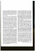 Unterwegs zu den Kranken 1979 - Schwesternschaft der ... - Seite 4