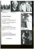 Unterwegs zu den Kranken 1979 - Schwesternschaft der ... - Seite 7