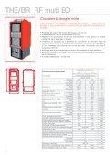 Biomasse - EMAT - Page 4