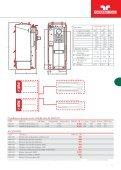Biomasse - EMAT - Page 5