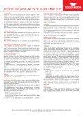 Biomasse - EMAT - Page 7