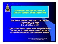 uffici - Ordine degli Ingegneri della Provincia di Latina