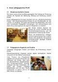 Konzept der evangelischen Kindertagesstätte der Johanneskirche - Seite 6