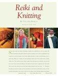 ReikiAndKnitting0309 - Page 2