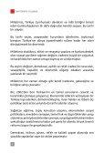 CB_Vizyon_Belgesi - Page 6