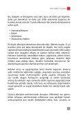 CB_Vizyon_Belgesi - Page 7