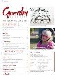 wirtschaft - Garreler.de - Page 2