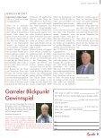 wirtschaft - Garreler.de - Page 3