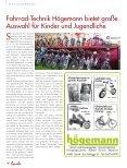 wirtschaft - Garreler.de - Page 4