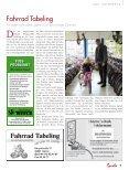 wirtschaft - Garreler.de - Page 5