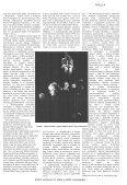 beszélgetés megyeri lászlóval - Színház.net - Page 4