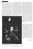 beszélgetés megyeri lászlóval - Színház.net - Page 7