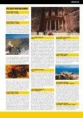 JORDANIEN - ACS-Reisen - Seite 2