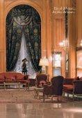 Beauty & health - Alvear Palace Hotel - Page 5
