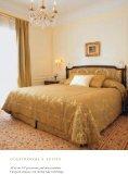 Beauty & health - Alvear Palace Hotel - Page 7