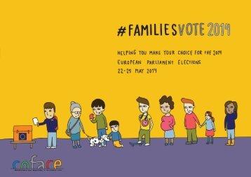 FamiliesVote2014_14.03.14 FINAL