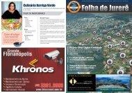 jornal AJIN 2012-12 v08.cdr - Ajin.org.br
