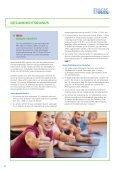 Aktuelle Ausgabe - bei der BKK exklusiv - Seite 6