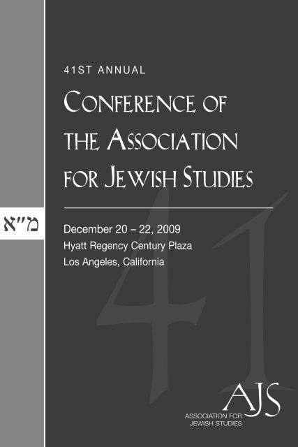 Messianic jew társkereső oldal