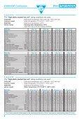 Catalogo SLIM Inglese - BTK - Page 6